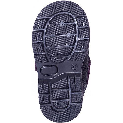 Ботинки Tiflani - сиреневый от Tiflani