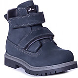 Ботинки Tiflani