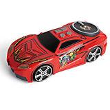 Музыкальная гоночная машина Chap Mei