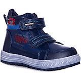 Ботинки Tom&Miki