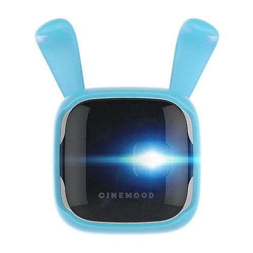 """Умный чехол для проектора Cinemood """"Смешарики"""" от Cinemood"""