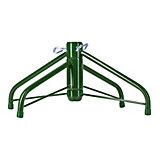 Подставка для ели  Trimph  Tree 120-155 см