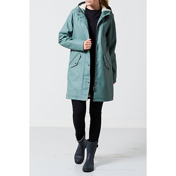 konkurrenzfähiger Preis wie man serch Bestbewertete Mode Regenmantel für Mädchen, America Today   myToys