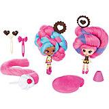 "Набор мини-кукол Spin Master Candylocks ""Сахарная милашка"" Чарли и Чип, 8 см"