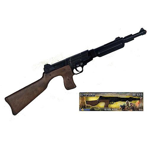 Штурмовая винтовка Gonher на 8 пистонов от Gonher