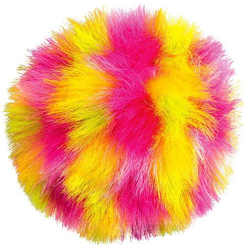 Интерактивная игрушка Tiny Furry Chili от Tiny Furries