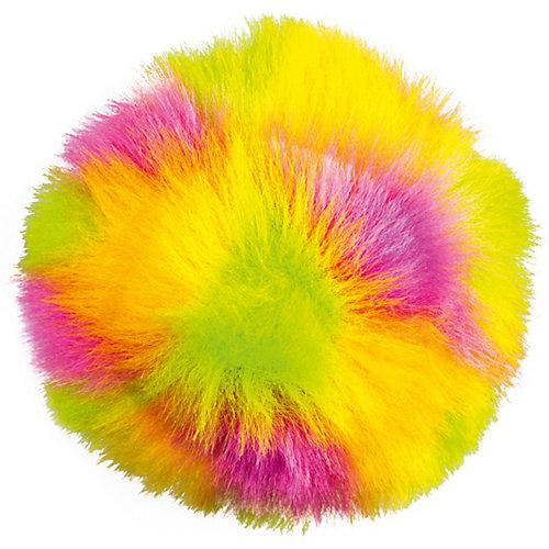 Интерактивная игрушка Tiny Furry Pebbles от Tiny Furries