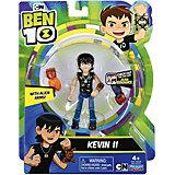 Фигурка Playmates Кевин 11