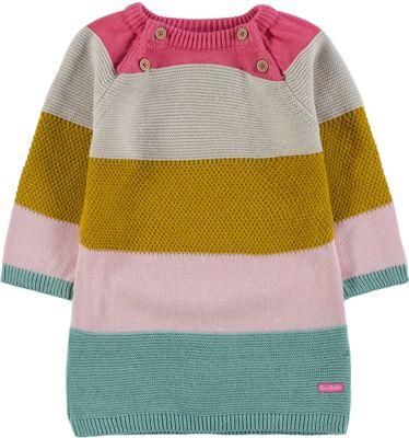 bellybutton Pullover mit Stern-Stickerei Jungen Baby