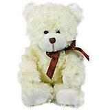 Мягкая игрушка Teddykompaniet Плюшевый мишка Гарри 23 см, карамельный