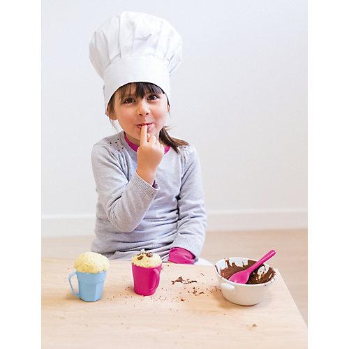 Набор для приготовления кексо Smoby Chef от Smoby