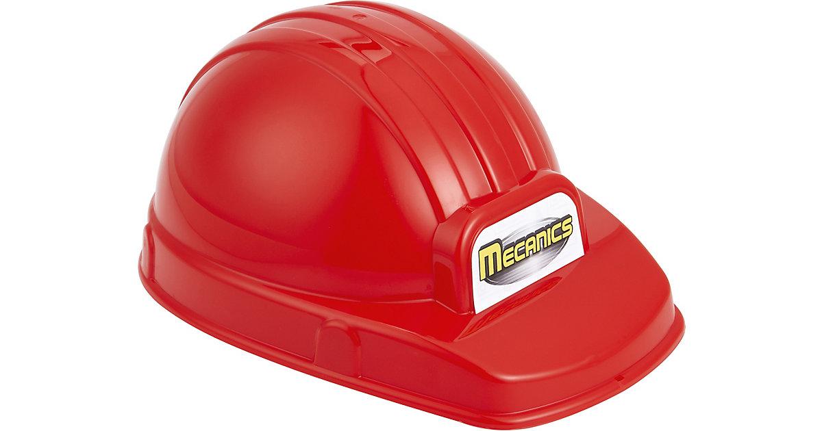 Heimwerker Helm