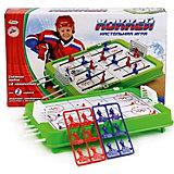 Настольная игра Играем Вместе Хоккей