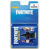 Блистер с наклейками Panini Fortnite, 6 пакетиков