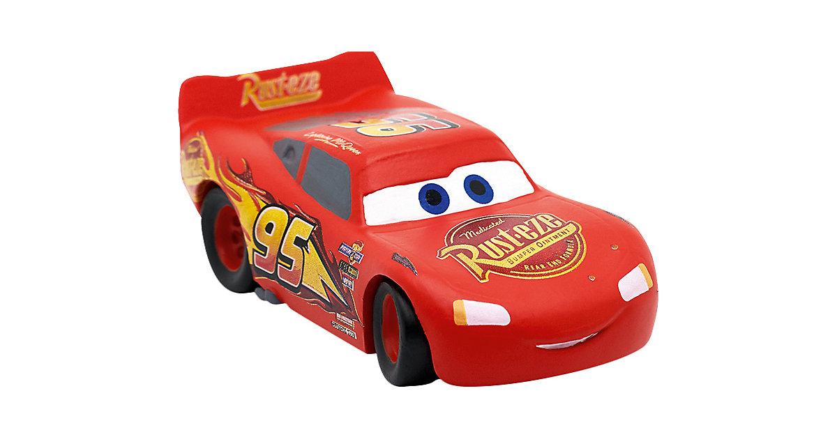 Tonies - Disney Cars Hörbuch