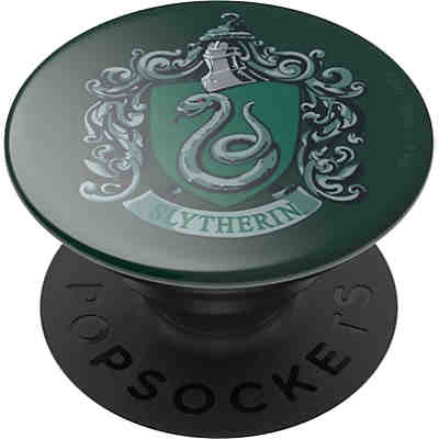 PopGrip Harry Potter Slytherin