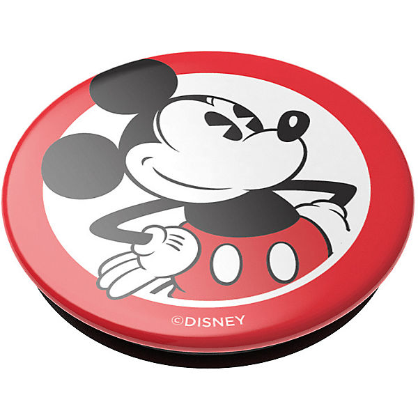 Popsockets PopGrip Disney Mickey Classic