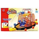 Настольная игра Zilmer Баскетбол