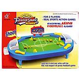 Настольная игра Zilmer Пинбол: Футбол