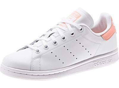adidas turnschuhe sneaker