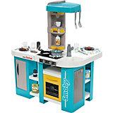Кухня электронная Smoby Tefal Studio XL