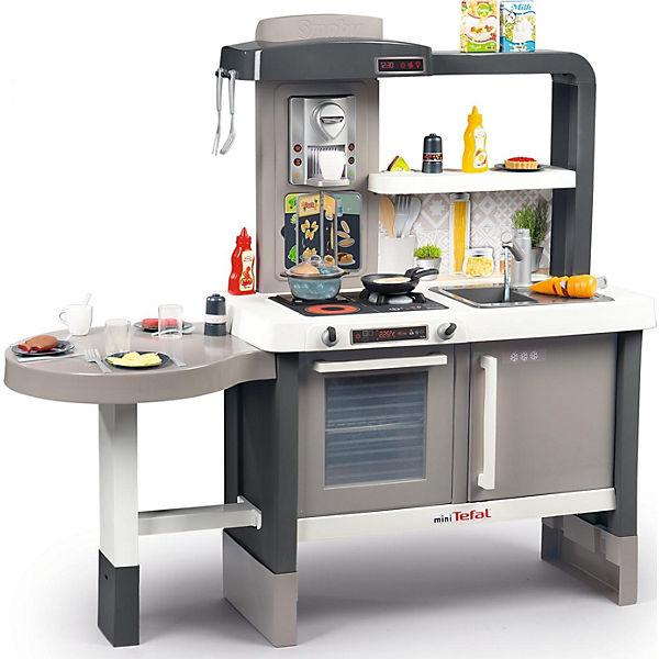 Tefal Evo Küche, mini Tefal