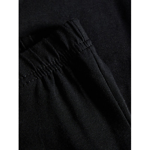 Пижама name it - серый от name it