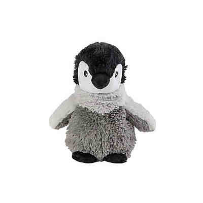 Warmies Wärmetier - MINIS Baby Pinguin