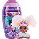 "Кукла-сюрприз Hairdorables ""Малышки-сестрички"" с аксессуарами"