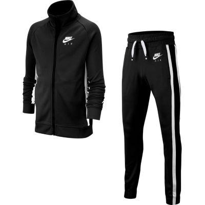 Nike Sportswear Trainingsanzug Air Trainingsanzüge, Nike Sportswear