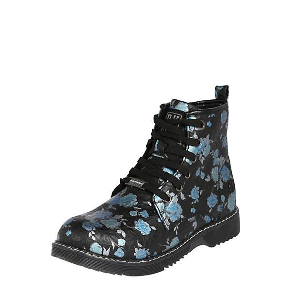 new style b0b42 44557 DOCKERS BY GERLI stiefel 43cu738 Ankle Boots, Dockers by Gerli