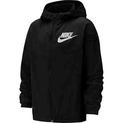 large discount store separation shoes Nike Winterjacke