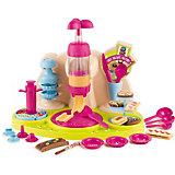 Игровой набор Smoby Chef Фабрика печенья