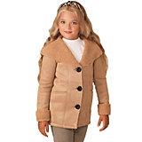 Пальто Aliciia