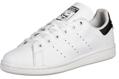 adidas Schuhe W Originals Lowadidas Stan Sneakers Smith J rBWCxEQdeo