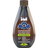 Травяной сбор для малыша AQA Baby Здоровая кожа, 400 мл.