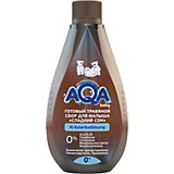 Травяной сбор для малыша AQA Baby Сладкий сон, 400 мл.
