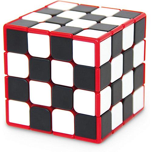 "Головоломка Meffert's ""Шашки-куб"" от Meffert's"