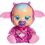 Плачущий младенец IMC Toys Cry Babies Fantasy: Bruny