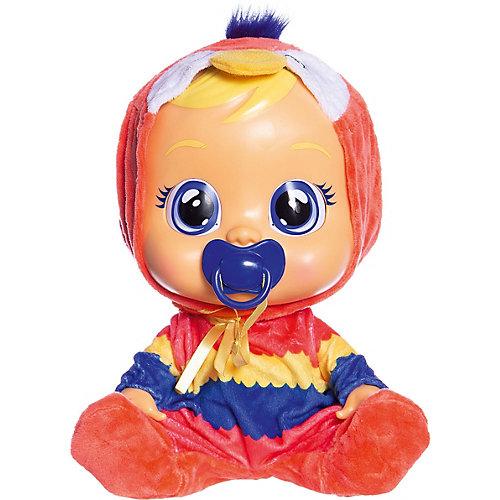 Плачущий младенец IMC Toys Cry Babies Lori от IMC Toys