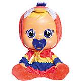 Плачущий младенец IMC Toys Cry Babies Lori