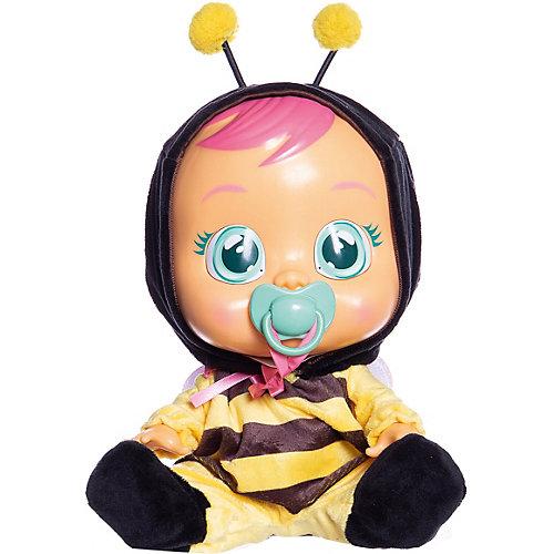 Плачущий младенец IMC Toys Cry Babies Betty от IMC Toys