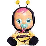 Плачущий младенец IMC Toys Cry Babies Betty