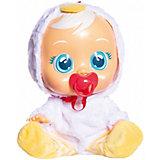 Плачущий младенец IMC Toys Cry Babies Nita