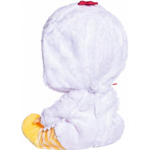Плачущий младенец IMC Toys Cry Babies Nita от IMC Toys