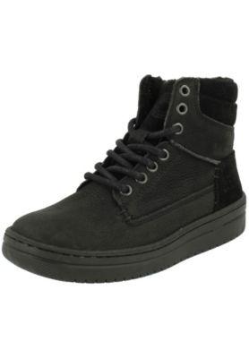 Sneaker Sneakers High, BULLBOXER