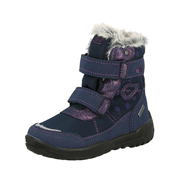 exquisiter Stil niedrigerer Preis mit vorbestellen Stiefel für Mädchen, LICO