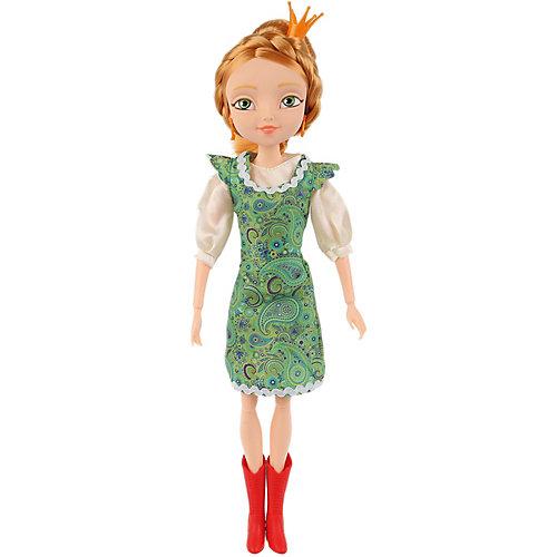 "Кукла Карапуз ""Царевны"" Дарья, 29 см от Карапуз"