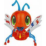 Игрушка 1Toy РобоЛайф Красный муравей интерактивный