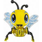 Игрушка 1Toy РобоЛайф Пчелка интерактивная